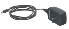 The EWT-BC is the black module to recharge the EWT-3900 thermostats. THE BLACK CABLE IS NOT INCLUDED WITH REPLACEMENT CHARGING HEAD. REUSE THE CABLE THAT CAME WITH YOUR ORIGINAL THERMOSTAT PURCHASE.