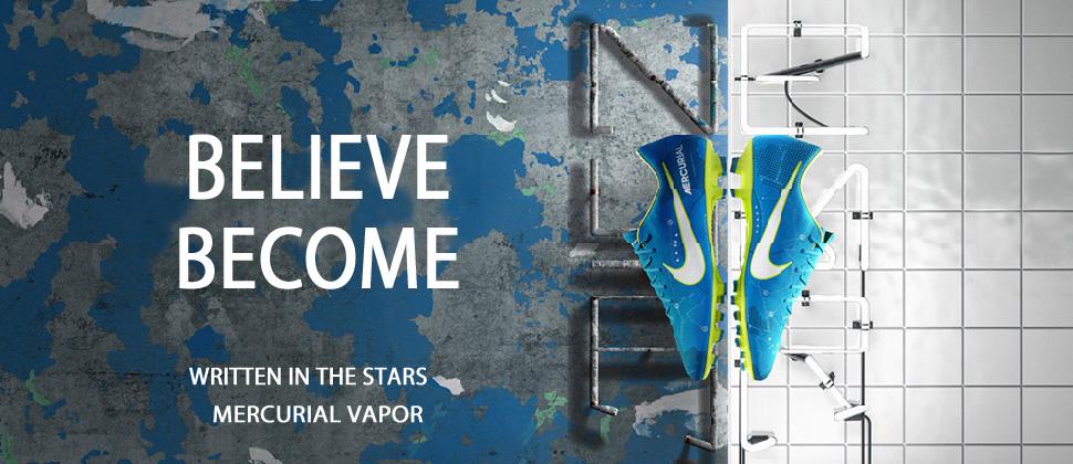 2c26e9b47 Nike Total90 Shoot TF - Black White RC - ohp soccer