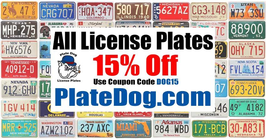 license-plate-wall-sale-ad-website.jpg