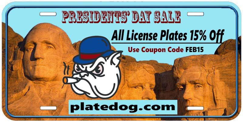 presidents-day-sale-1.jpg
