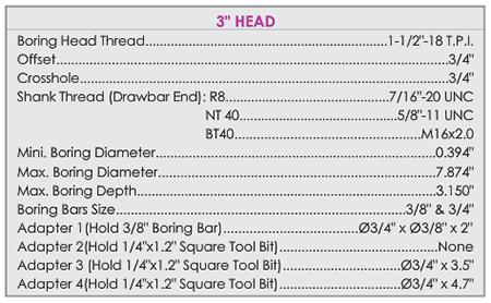 3800-5940-3-head-table.jpg