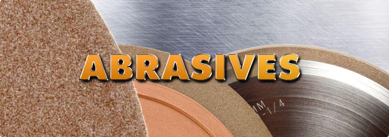 abrasives.jpg
