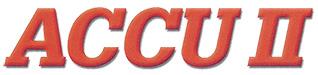 ACCU II