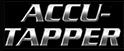 accu-tapper-logo.jpg
