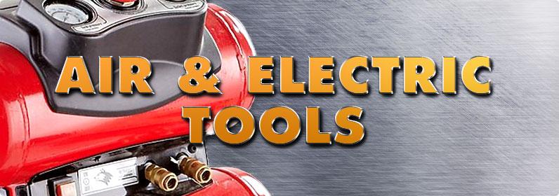 air-electric-tools.jpg