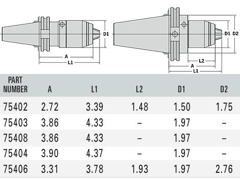albrecht-75402-table.jpg