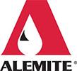 Alemite