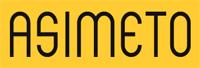 asimeto-logo1.jpg