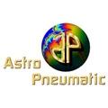 astro-pneumatic-newlogo1-66382.jpg