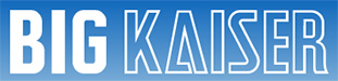 big-kaiser-logo-newpt-desc.jpg