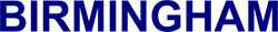 birmingham-logo1.jpg