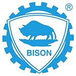 bison-bial-logo2-newpt-desc.jpg