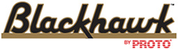 Blackhawk by Proto