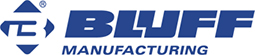 bluff-manufacturing-logo.jpg