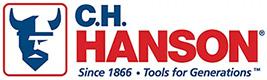 Image result for c.h hanson logo