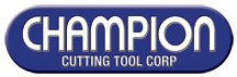 Champion Cutting Tool Corp.