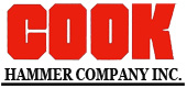 Cook Hammer Company Inc.