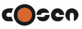 cosen-logo.jpg