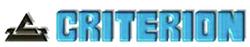 criterion-logo.jpg