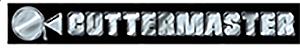 cuttermaster-logo.jpg