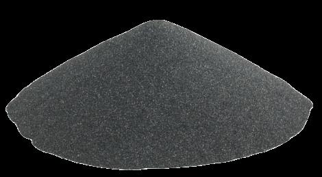 cyclone-blasting-media-silicon-carbide.png
