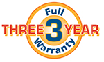 drill-dr.-warranty-3year.jpg