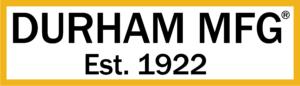 durham-mfg-logo-newpt-desc.jpg