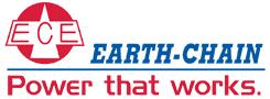 Earth Chain