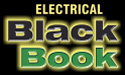 Electrical Black Book