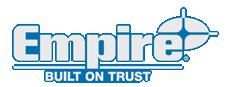 empire-logo.jpg