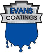 evans-coatings-logo.jpg