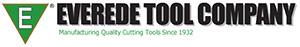 Everede Tool Company