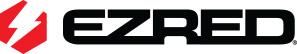 ez-red-logo-newpt-desc.jpg
