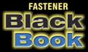 Fastener Black Book