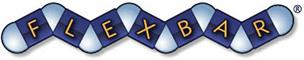 Flexbar
