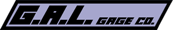 G.A.L. Gage Co.