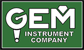 GEM Instrument Company