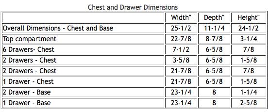 gi-tmr04-table.jpg