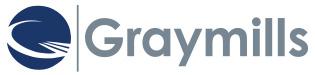 Graymills