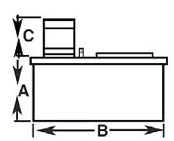 graymills-pump-diagram-s.jpg