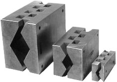 heinrich-interlocking-v-jaws-pic1.jpg
