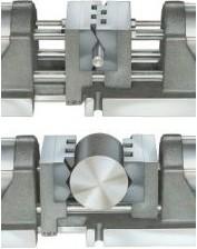 heinrich-interlocking-v-jaws-pic2.jpg
