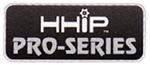 HHiP Pro-Series