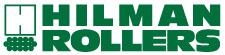hillman-rollers-logo-newpt-desc.jpg