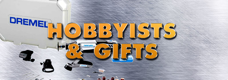 hobbyists.jpg