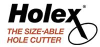 Holex Tools