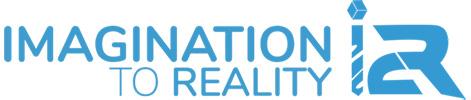 i2R Imagination to Reality