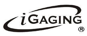 igaging-logo.jpg