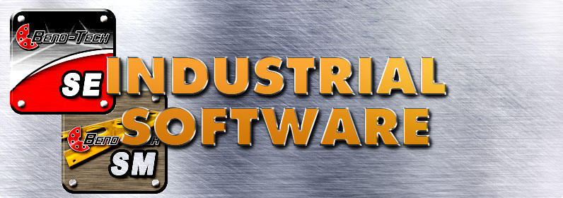 industrialsoftware.jpg