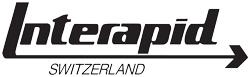 interapid-logo-newpt-desc.jpg